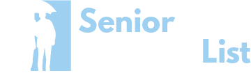 Senior-Savings